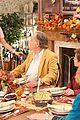 the goldbergs thanksgiving episode stills 16