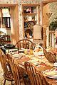 the goldbergs thanksgiving episode stills 18