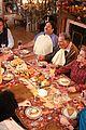the goldbergs thanksgiving episode stills 61