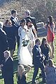 jamie chung bryan greenberg wedding photos 38