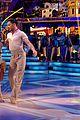 jay georgia tango samba week seven strictly 26