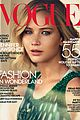 jennifer lawrence vogue december 2015 cover 01
