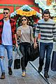 lucy hale anthony kalabretta grove 02