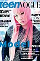 fernanda ly teen vogue dec jan issue cover pics 01