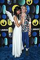 ross lynch courntey eaton just jared halloween party 12