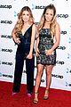 maddie tae ascap awards ahead of cmas tonight 02