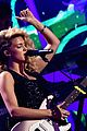 ella henderson tori kelly george ezra james bay kat graham you outgha know concert 18