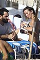 katie cassidy continues miami vacation 39
