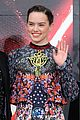 daisy ridley john boyega japan premiere lax return 17