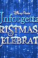 disney christmas parade full lineup pics 07