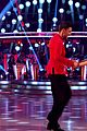 georgia may foote giovanni pernice semi final strictly 01