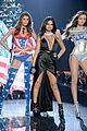 selena gomez performs at victorias secret fashion show 2015 18