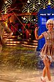 jay mcguiness aliona vilani semi final strictly 18