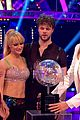 jay mcguiness win strictly pics video 05
