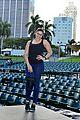 jussie smollet pitbull new years miami rehearsal 46