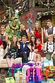 nickelodeon ho ho holiday special stills 04