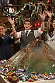 nickelodeon ho ho holiday special stills 11