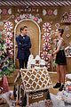 nickelodeon ho ho holiday special stills 15