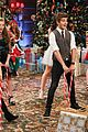 nickelodeon ho ho holiday special stills 30
