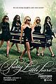 new pretty little liars poster casket 01