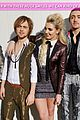 rocky lynch new r5 crush ysb rydel ratliff 09