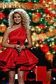 tori kelly michael buble christmas tonight 04
