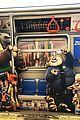 new zootopia posters spoof star wars jurassic more see here 10