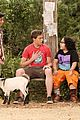 bunkd no place like camp stills 18