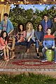 the fosters returns tomorrow see promo pics now 06