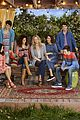 the fosters returns tomorrow see promo pics now 08