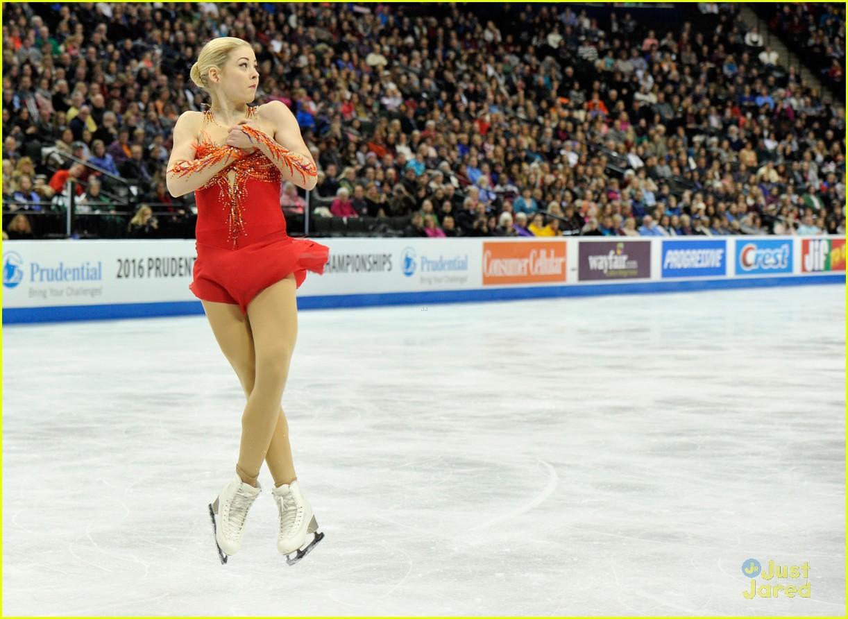 gracie gold tarah kayne danny oshea us skate national championships 02