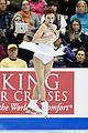 gracie gold tarah kayne danny oshea us skate national championships 37