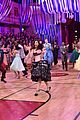 grease live see all pics here biggest gallery ever 13