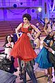 grease live see all pics here biggest gallery ever 29