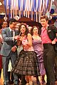 grease live see all pics here biggest gallery ever 61