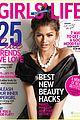 zendaya girls life cover 01
