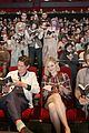 stars comes out for jjj screening 06