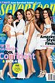 fifth harmony seventeen 2016 march cover 02