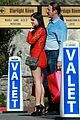ariel winter laurent claude guadette valentines day 01