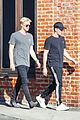 cody simpson walk friends venice 06