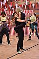 grease live watch every performance video 06
