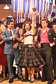 grease live watch every performance video 69