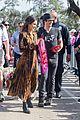 ian somerhalder and wife nikki kiss dogs on vday 01