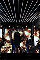 4th impact louisa reggie bollie manchester stop xfactor tour 26