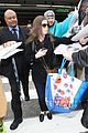 anna kendrick fund maine education programs airport pics 07