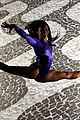 gabby douglas wins american cup maggie nichols close behind 01
