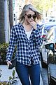 julianne hough nail salon witney carson miss her dwts 20