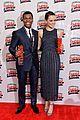 john boyega daisy ridley newcomers empire awards laura max douglas 25