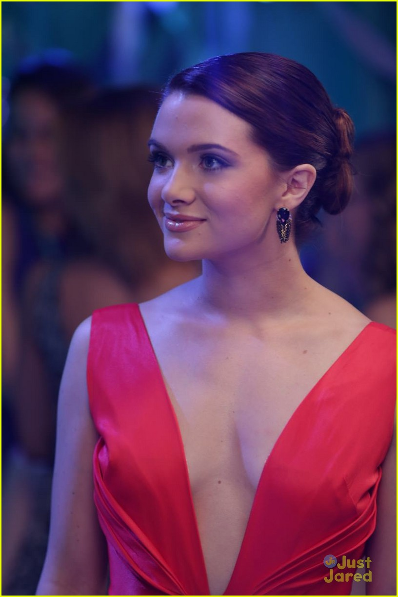 katie stevens faking it interview 04