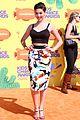 kcas 2015 fashion recap 12